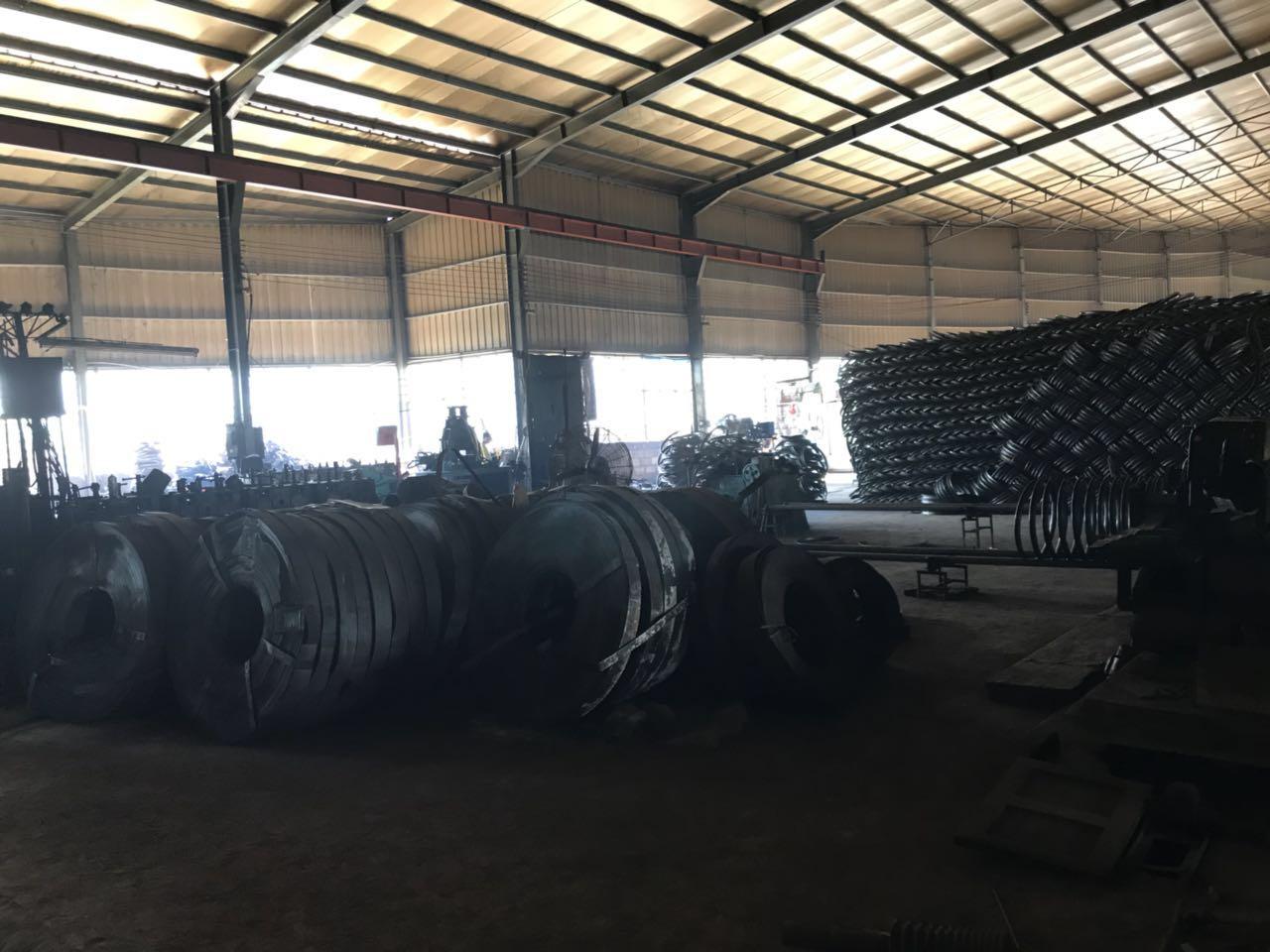 泉州热卖的力车钢圈出售,晋江斗车