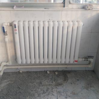 【金桥水暖】烟台水电暖安装 烟台水电暖 烟台水电暖价格
