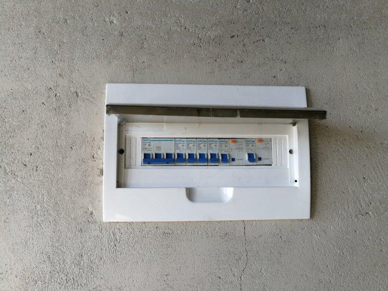 招远地暖安装_招远水电暖安装_厂家_电话_金桥水暖