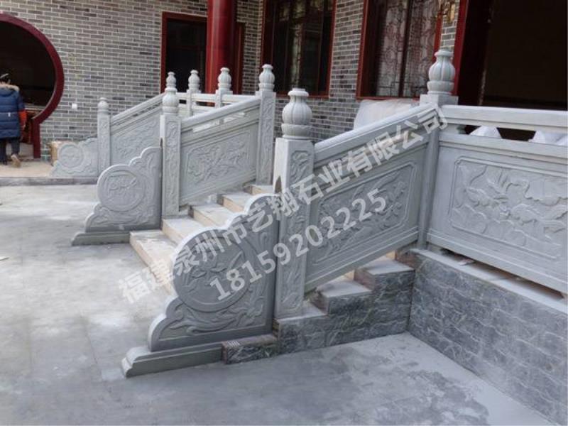 惠安石雕厂家直销价格优惠·质量保证-泉州艺翔石业公司