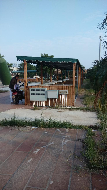 去哪找可信赖的竹屋设计 建筑竹屋哪家好