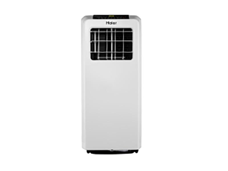 定西空调安装-兰州空调多少钱