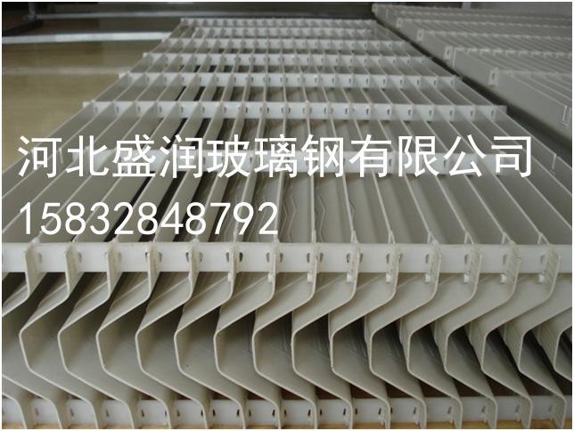 玻璃钢除雾器价格|专业的玻璃钢除雾器河北盛润玻璃钢脱硫塔供应