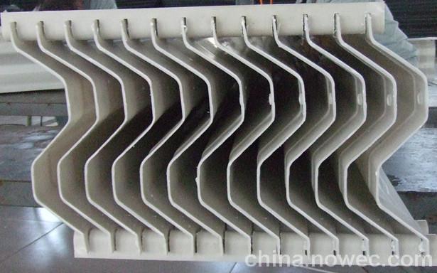 好的玻璃钢除雾器价格怎么样_脱硫除雾器