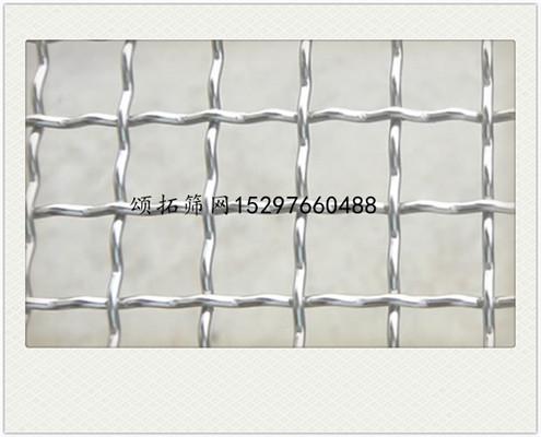 哪有供应好的不锈钢网 不锈钢网出售