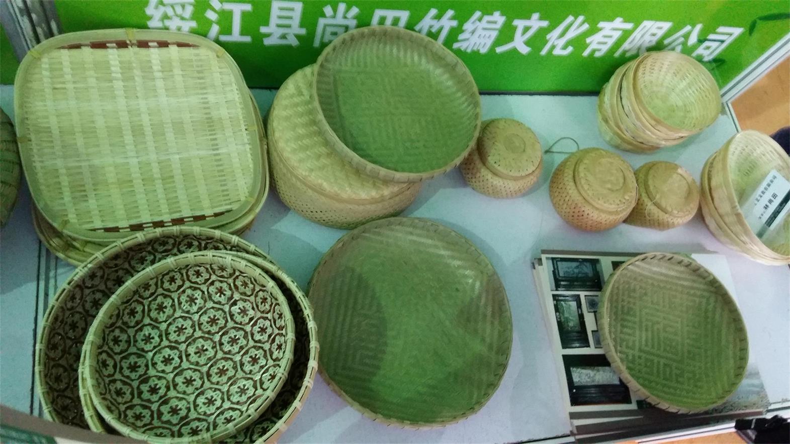壽寧竹工藝品-買物超所值竹工藝品,就到傳景竹木