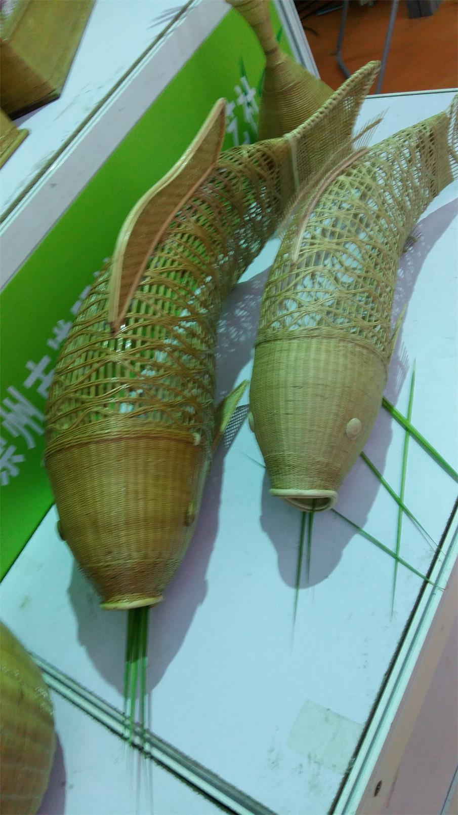 买有品质的竹工艺品,就到传景竹木 三明竹工艺品