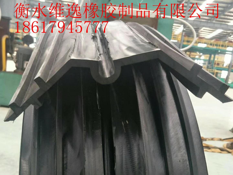 优质橡胶止水带300|8|供应河北超值的橡胶止水带