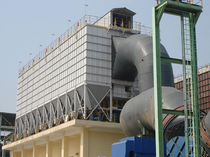 新乡工厂除尘器贝博提现-厦门所德环境工程除尘器好不好