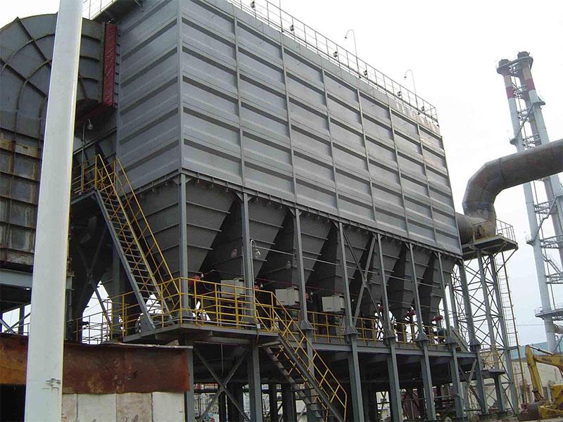 天津布袋除塵器設備-福建口碑好的除塵器哪里有供應
