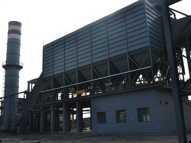 衡水工廠除塵器公司-廈門所德環境工程提供實用的除塵器