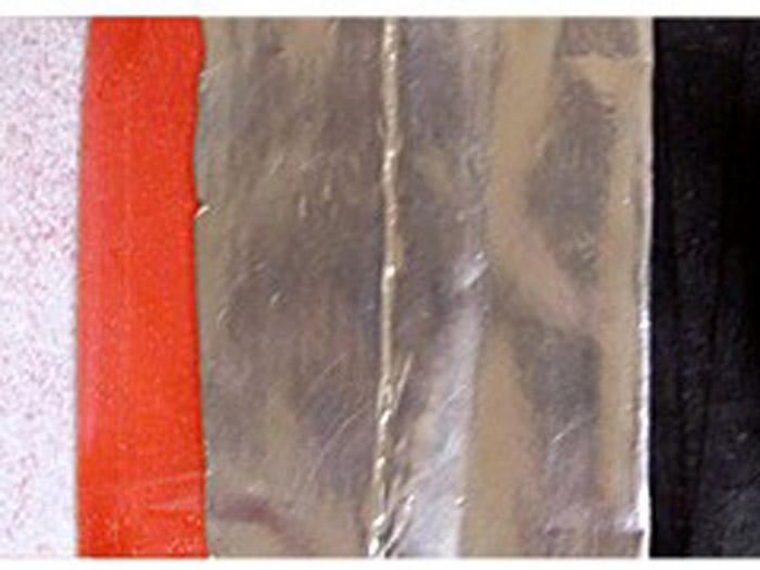 耐根穿刺防水卷材