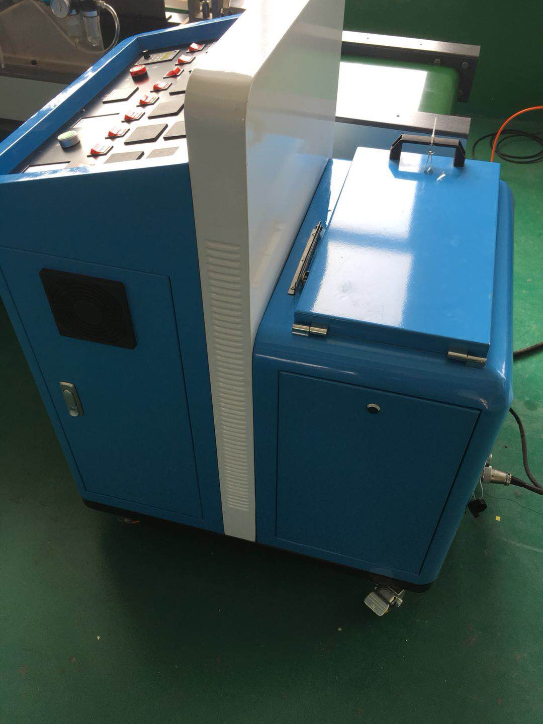 Where can I buy a good yellow board machine in Quanzhou-Zhejiang yellow board machine equipment