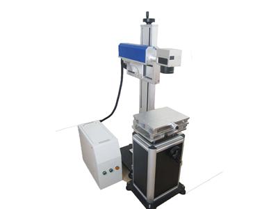 厦门激光打标机价格——供应福建专业的光纤激光雕刻机