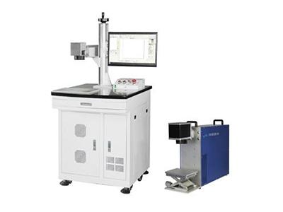 专业的激光打标机在哪买_泉州光纤激光打标机