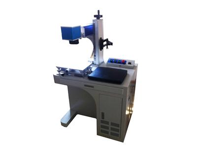 福建激光打标机设备-建业激光设备提供合格的激光打标机