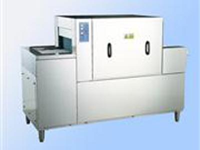 甘肃厨房设备生产厂家-推荐兰州有品质的厨房设备