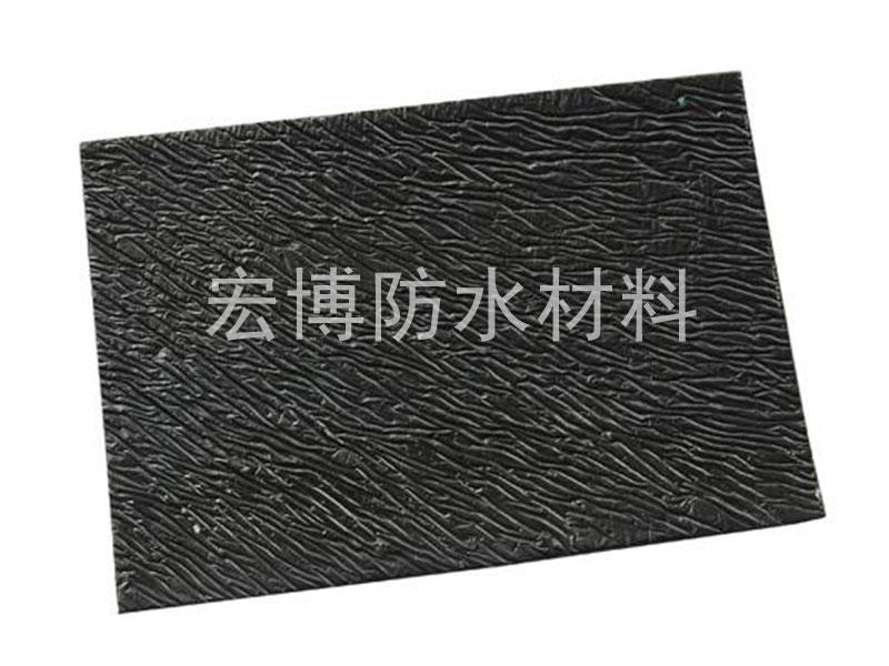 湖南自粘聚合物改性沥青防水卷材生产厂家-山东口碑好的自粘聚合物改性沥青防水卷材供应商