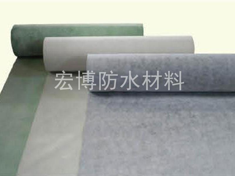 广东聚乙烯丙纶防水卷材价格-出售东营实用的聚乙烯丙纶防水卷材