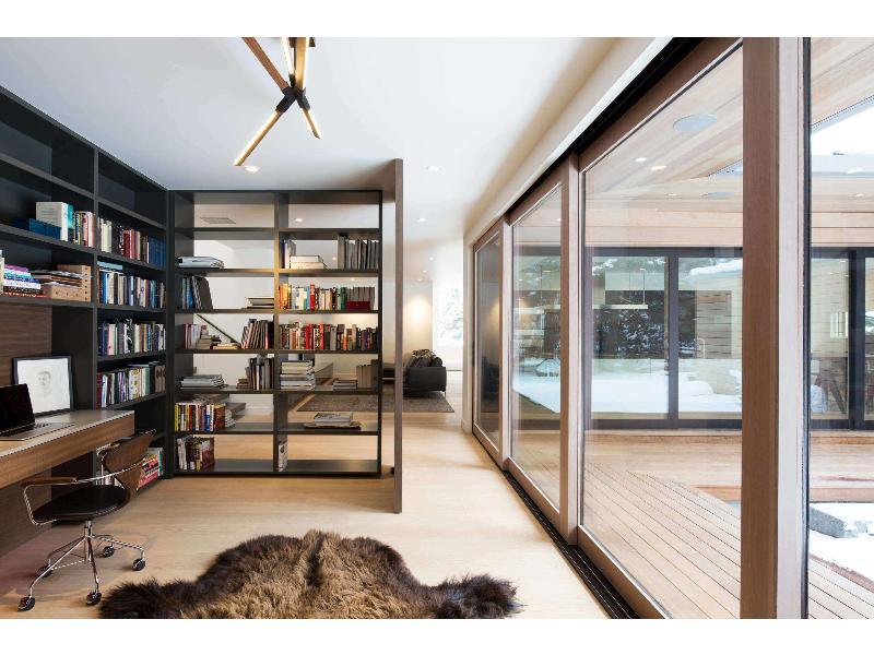 零甲醛家具哪家有 质量硬的零甲醛家具推荐给你