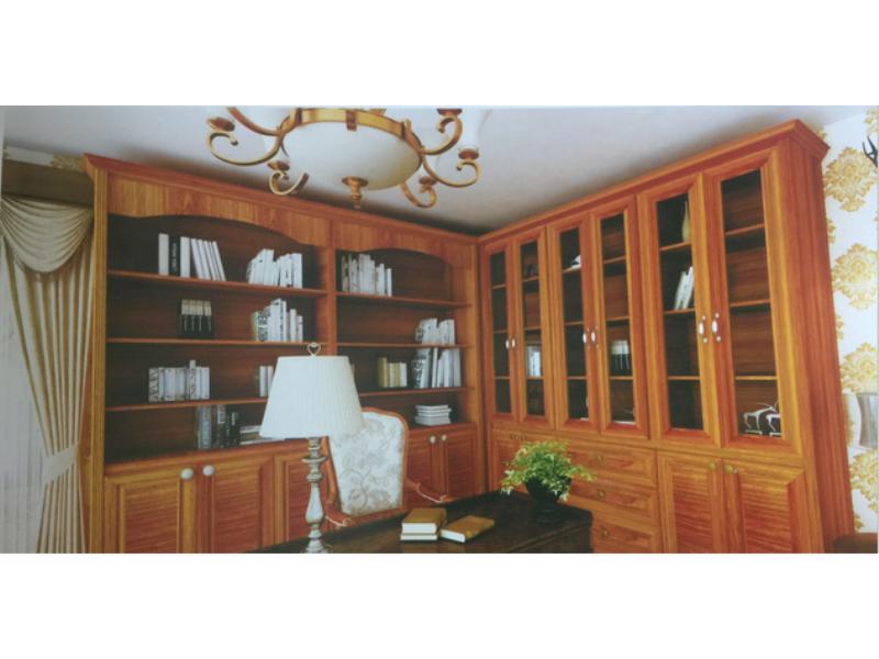 铝合金书柜价格_泉州知名的铝合金书柜供货厂家