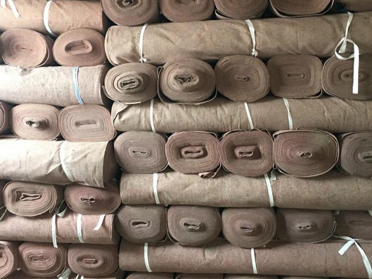 鸡棚无纺布价格-质量可靠的养殖无纺布哪儿买