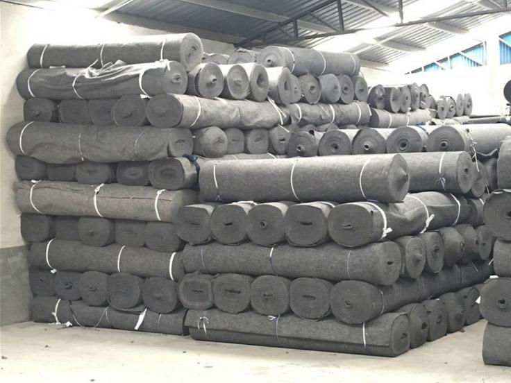 农业无纺布-潍坊哪里有提供性价比高的大棚无纺布