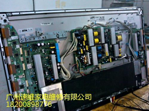 广州热水器维修公司,广州周到的家电维修服务