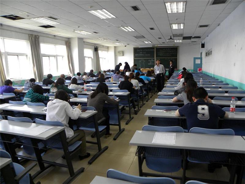 盘锦销量好的成人教育培训机构【荐】成人高考及远程教育