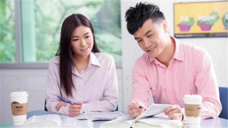 成人教育哪里报名,有实力的成人教育培训机构倾情推荐