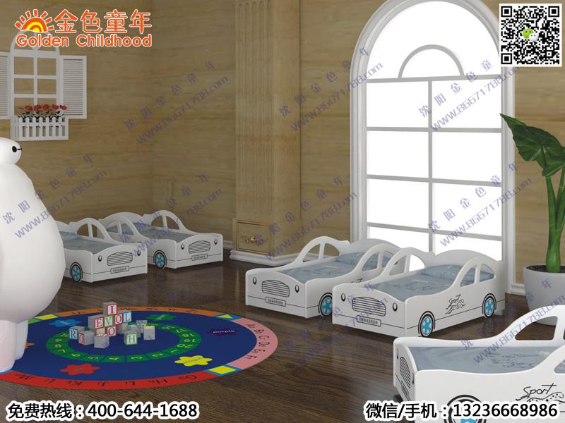 辽宁儿童桌椅厂家|超越的儿童桌椅厂家推荐