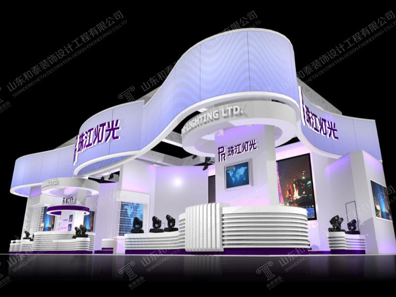 你來說,我來做——企業展廳設計多少錢,菏澤企業展廳設計哪家好