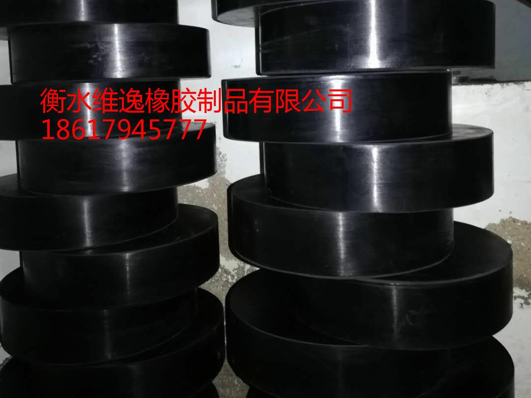 GYZ板式橡胶支座上哪买划算 内蒙古GYZ板式橡胶支座