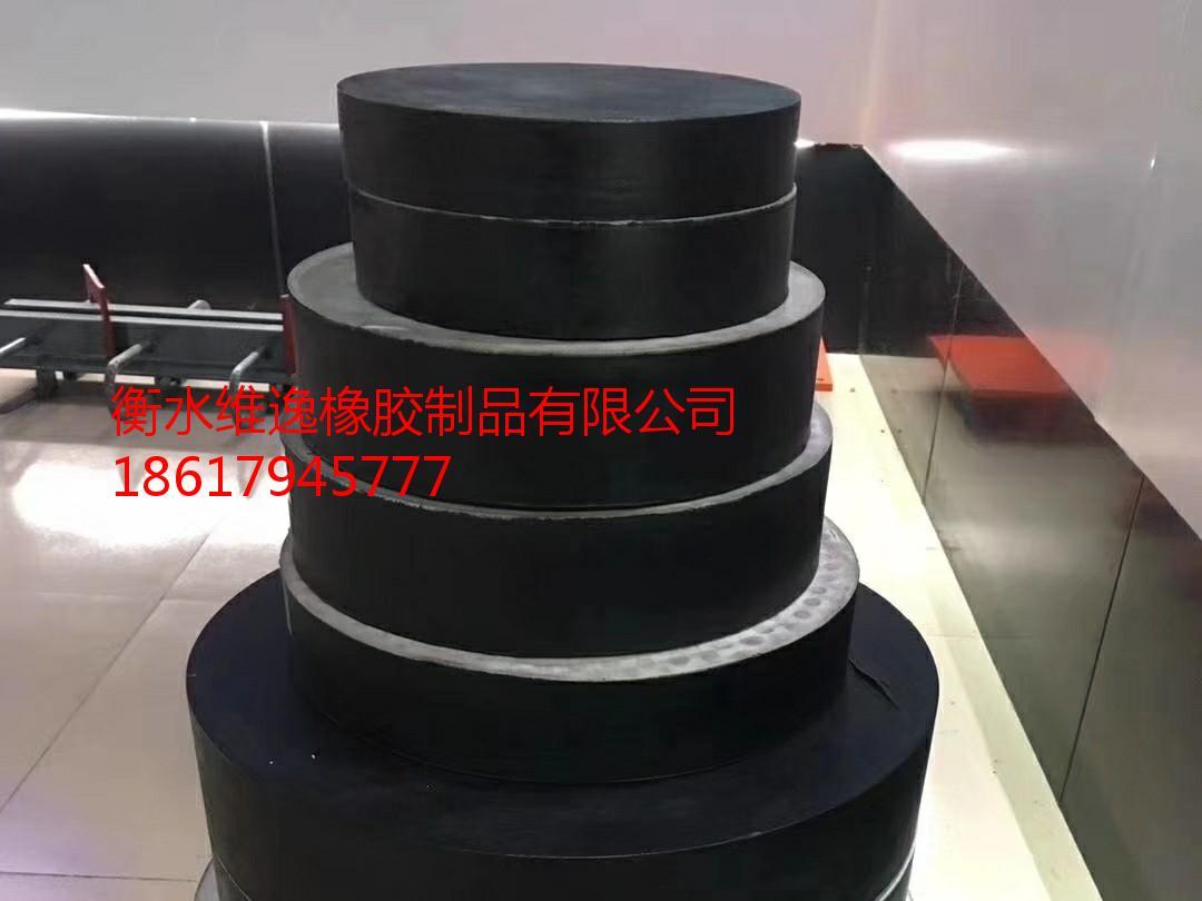 GYZ板式橡胶支座哪里有卖,江西GYZ板式橡胶支座厂家