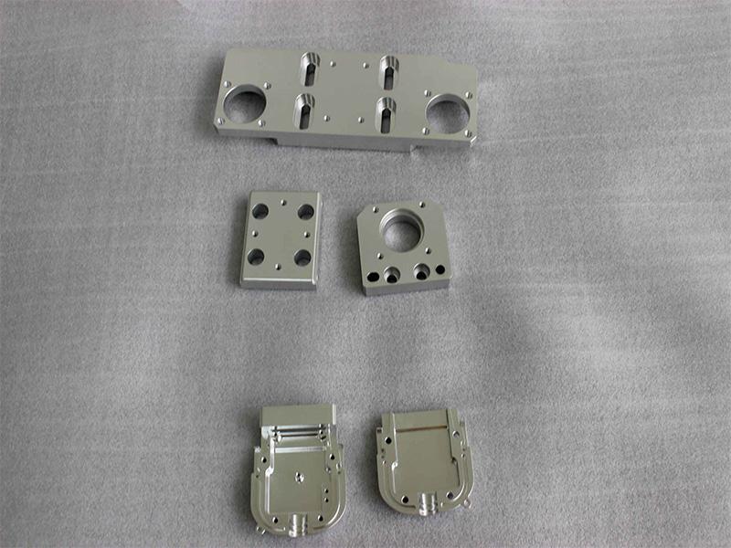 蘇州受歡迎的零件加工公司推薦_蘇州機械零件加工價格