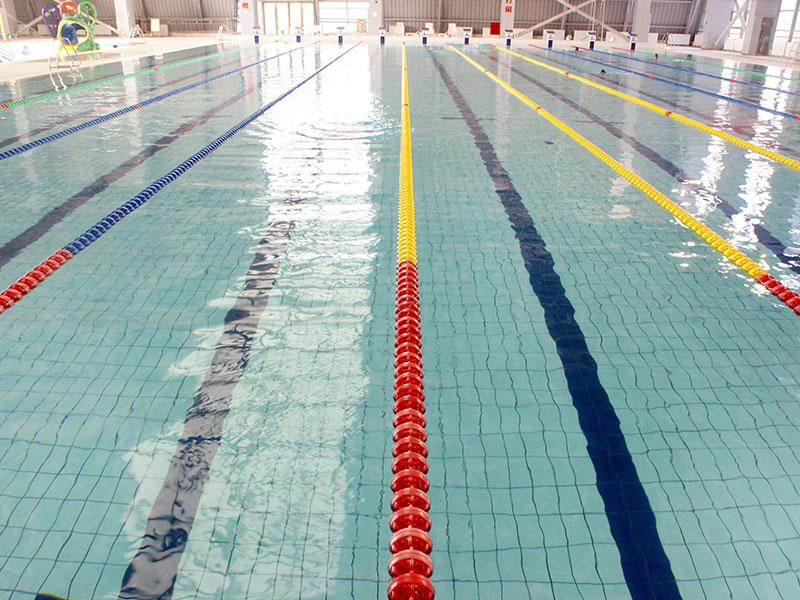 泳池水处理设备报价 专业的泳池水处理设备在哪买