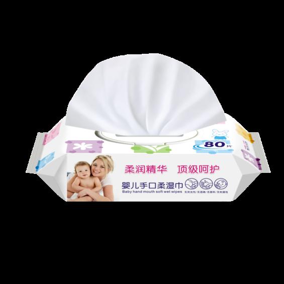 信誉好的纸尿裤经销商-韩购猫招商加盟