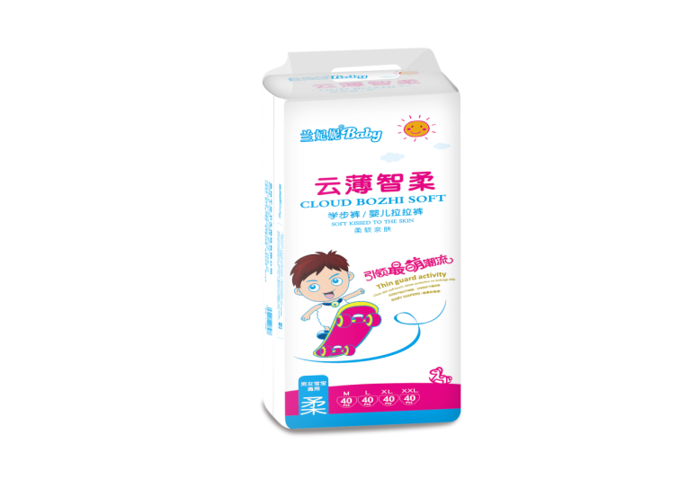 纸尿裤代理找千业卫生用品――长乐微商纸尿裤代理加盟