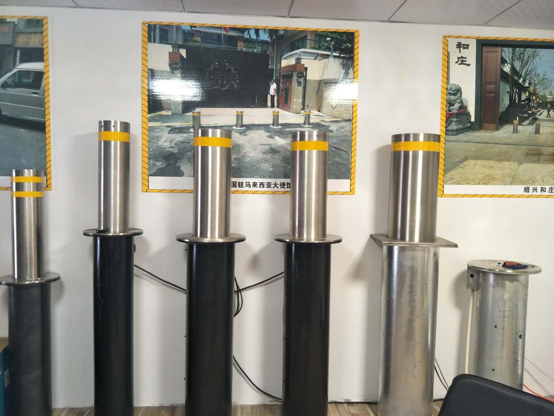 买优惠的升降柱当然是到漳州鑫永顺智能设备了——上海全自动升降柱供应