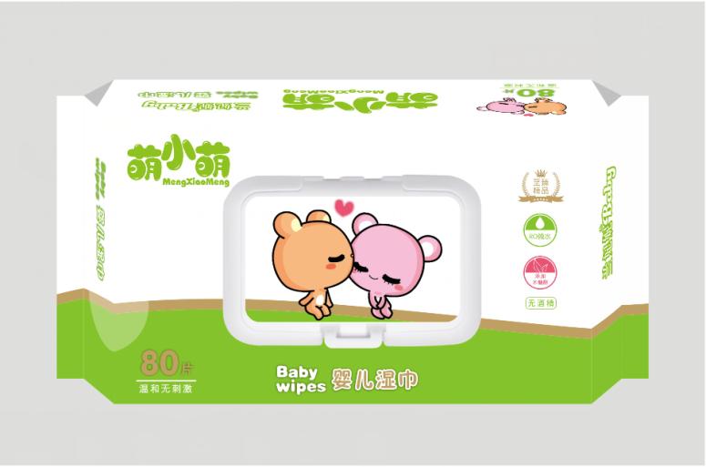 泉州地区高性价比的湿巾 ,韩购猫纸尿裤微商招商