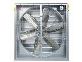畜牧降温风机厂家-想买质量好的养殖风机就到郑聪风机制造厂