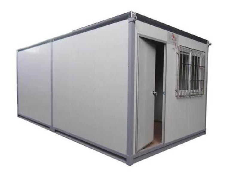 泉州住人集装箱,泉州住人集装箱供应商,泉州住人集装箱直销