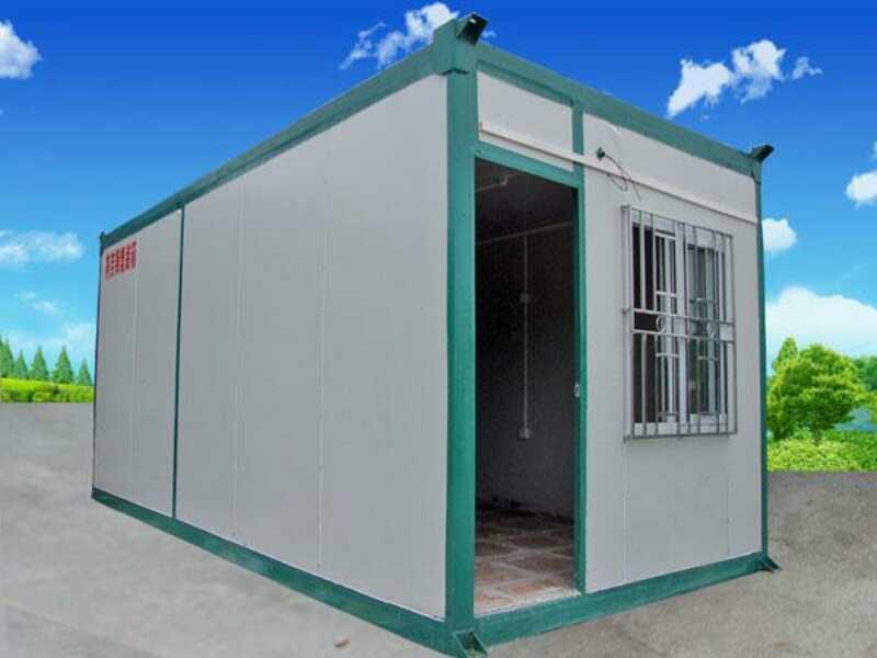 福建住人集装箱公司,福建住人集装箱价格,福建住人集装箱安装