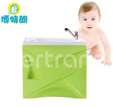 婴儿洗澡盆价位_买婴儿洗澡盆就来正午商贸