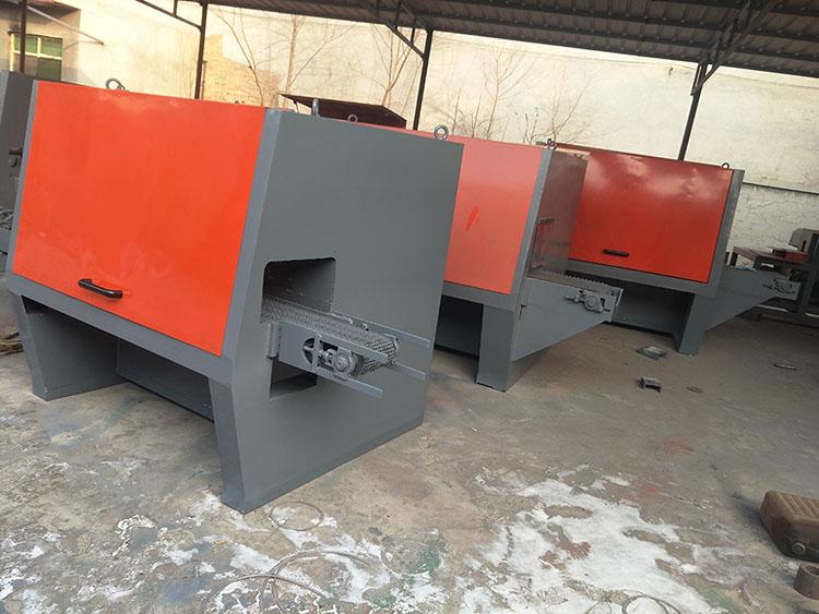 晉州市板材多片鋸批發廠家