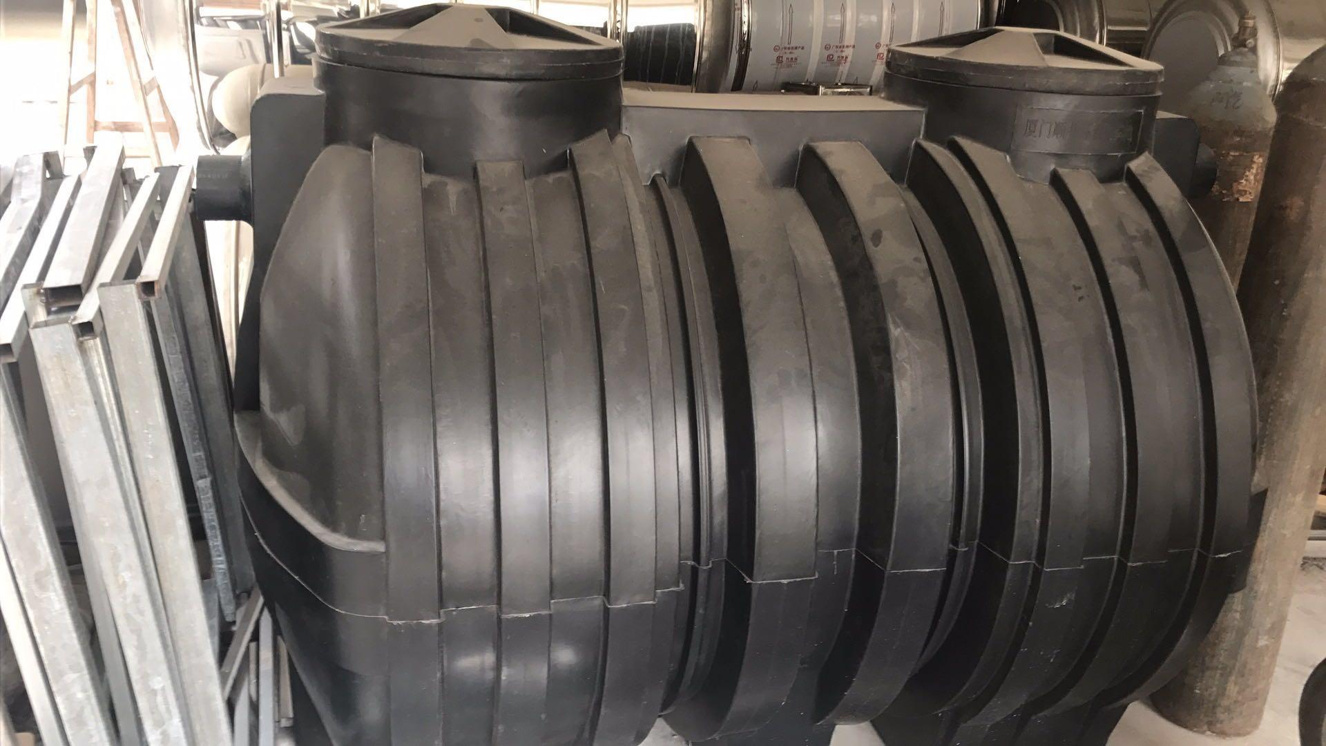 宁德不锈钢生活方型水箱_专业供应水箱
