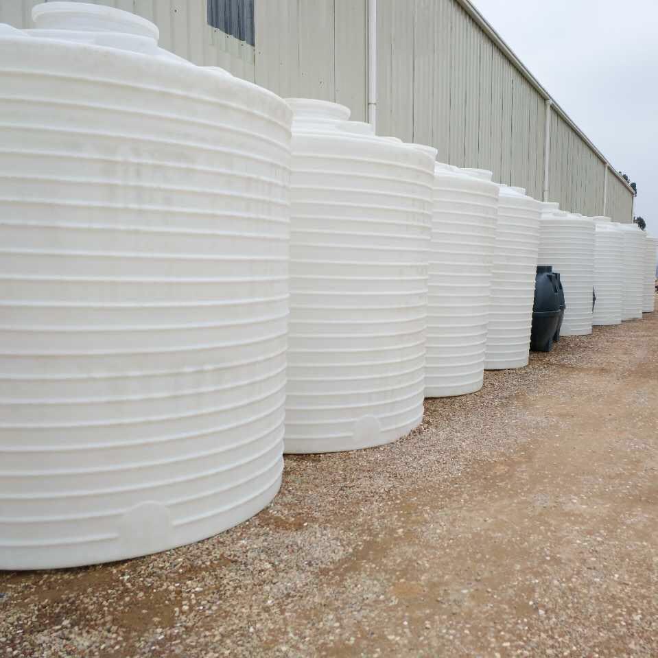 方型不锈钢水箱-福建方型不锈钢水箱