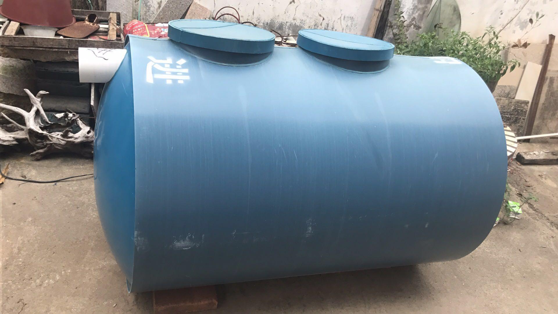 光泽不锈钢方型水箱拼装,福建水塔厂商