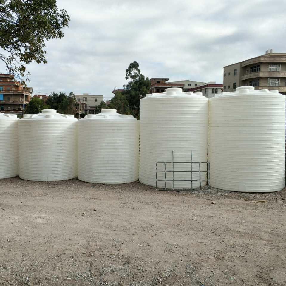 水塔哪家便宜 新罗不锈钢方型水箱拼装
