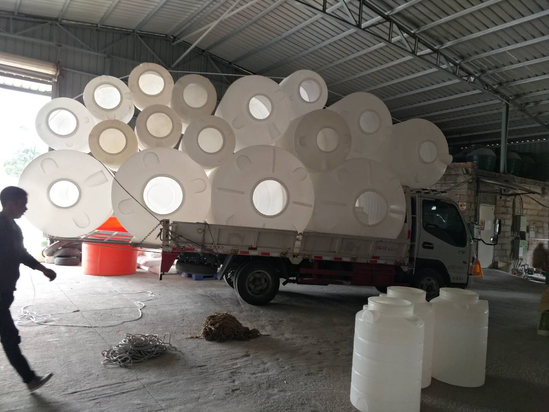 水箱专业厂家 石狮不锈钢方型水箱拼装